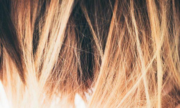 How To Do Your Own Brazilian Keratin Treatment (BKT): Part 2
