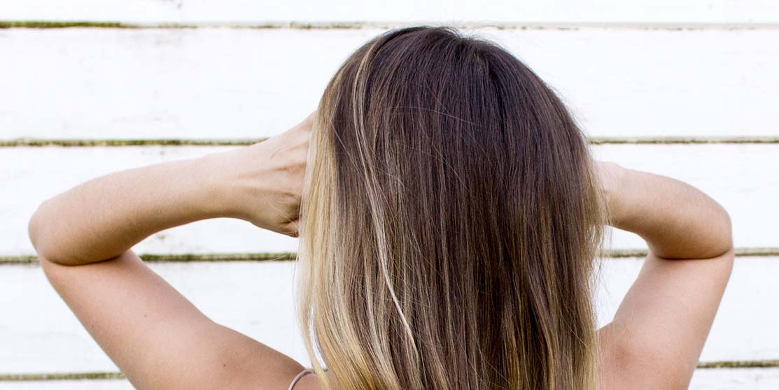 How To Do Your Own Brazilian Keratin Treatment (BKT): Part 4