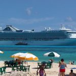 How Spending $3 Can Make or Break Your Cruise